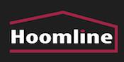 Hoomline