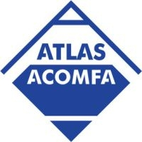 Atlas Acomfa