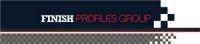 Finish profiles