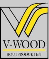 V-WOOD