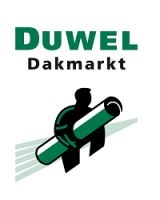 Duwel