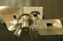 van Kempen Houthandel - bijproducten, dakbedekkingsmaterialen