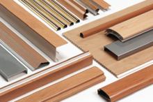 van Kempen Houthandel - meubel- en interieurafwerking, profielen