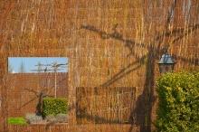 van Kempen Houthandel - tuinafscheiding heidematten
