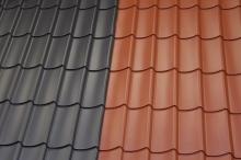 van Kempen Houthandel - Kingstile dakpanplaten