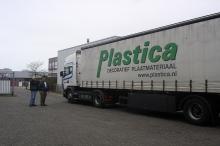 Van Kempen Houthandel - plaatmateriaal 8